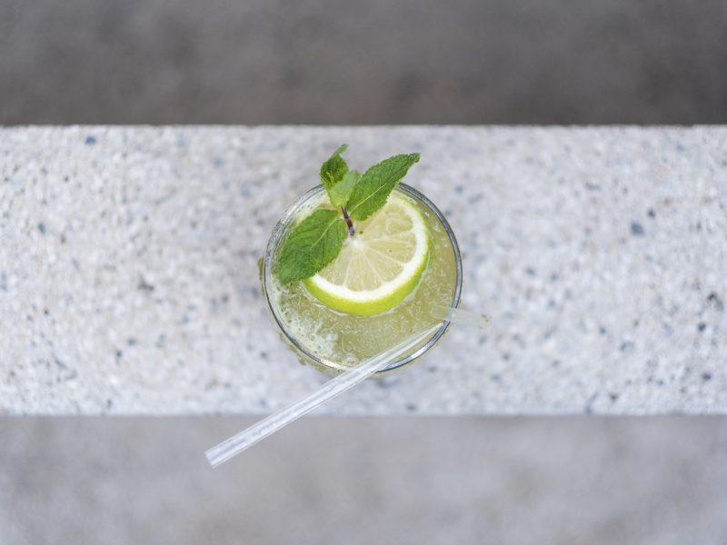 drink-5199477_1920